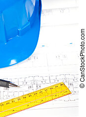 modèles, outils, dessin