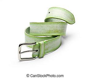 mode, ceinture
