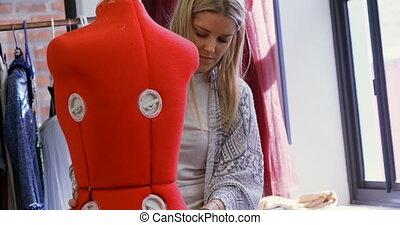 model, 4k, aankleding, ontwerper, mode, dressmakers