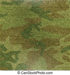 model, abstract, camouflage, achtergrond