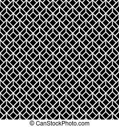 model, abstract, seamless, wallpeper., achtergrond, geometrisch