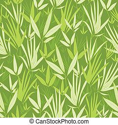 model, bamboe, takken, seamless, achtergrond