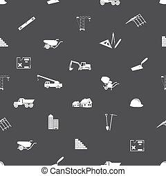 model, bouwsector, eps10, seamless, iconen
