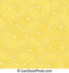 model, citroen, seamless