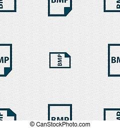 model, meldingsbord,  seamless,  bmp,  Vector, geometrisch, textuur, pictogram