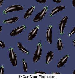 model, seamless, aubergine