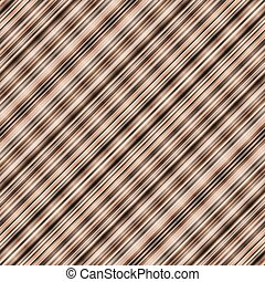 model, seamless, golvend, stripes., gestreepte , glanzend