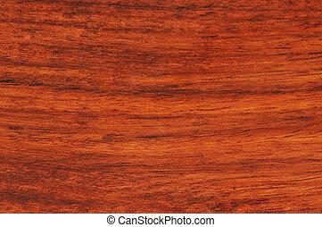 model, van, hout, -, groenteblik, zijn, gebruikt, als, achtergrond