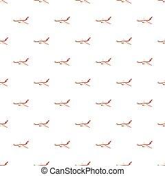modello, aeroplano