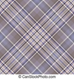 modello, checkered, diagonale, seamless