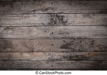 modello, legno, texture., fondo
