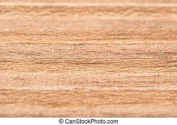 modello, tessuto legno, fondo