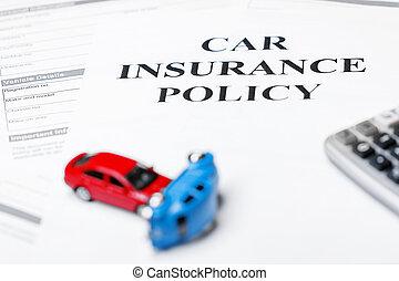 models, автомобиль, калькулятор, страхование, политика