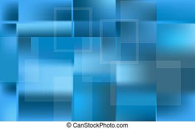 moderní, abstraktní, grafické pozadí