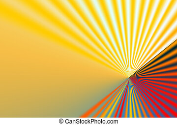 Modern  Abstract  Background. Colorful gradient background template