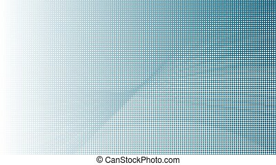 Modern abstract halftone texture pattern vector background