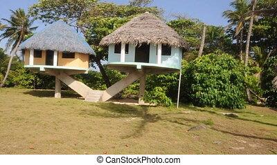 modern architecture nicaragua - cabana modern architecture...