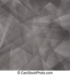 modern black smoke abstract background