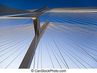 modern, bridzs