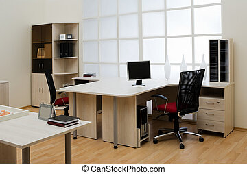 licht modern buero sch ne licht modern krankheit buero. Black Bedroom Furniture Sets. Home Design Ideas