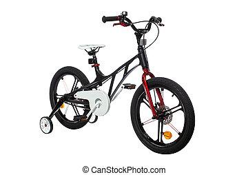 Modern children's Bicycle