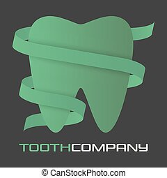 Modern Dentistry logo