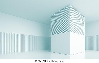 modern,  design, Architektur