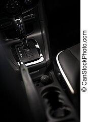 Modern Driving