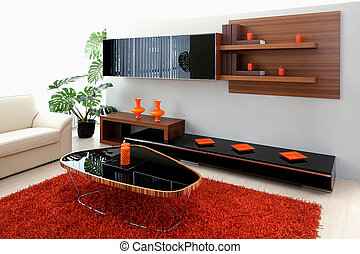 Modern furniture 2