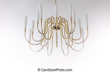 Kronleuchter Modern Gold ~ Stil kronleuchter modern. kronleuchter decke modern stil
