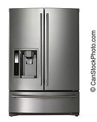 modern, hűtőgép