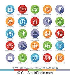 Modern Human Resources set 03 - Modern Human Resources and ...