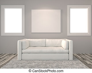 Inneneinrichtung wohnzimmer inneneinrichtung for Inneneinrichtung wohnzimmer