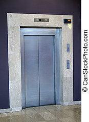 Lift - modern Lift
