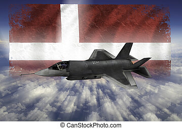 modern, lopva, lobogó, flighter, f-35, norvégia