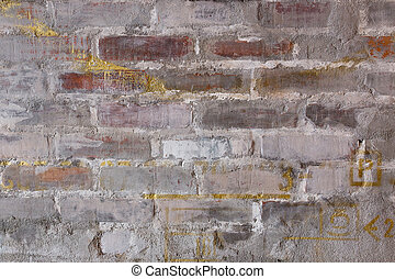 modern marble stone wall background texture