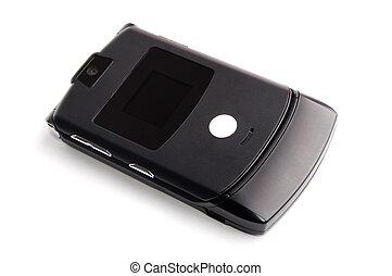 modern mobile