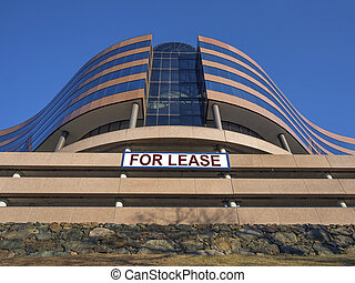 building for lease - modern office building for lease or...