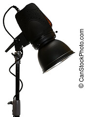 powerful photographic flash - Modern powerful photographic...