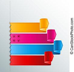 design template