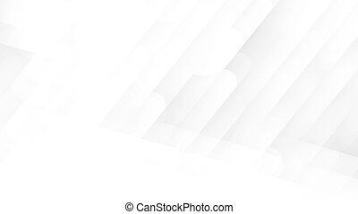 abstract modern background with white lines and shapes