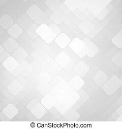white background - modern white background