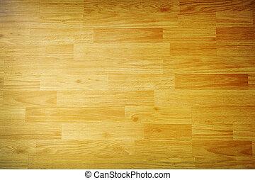Modern wood background