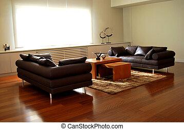 moderne möbel
