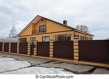 Casa moderno balcone molo casa moderno balcony for Piani casa molo
