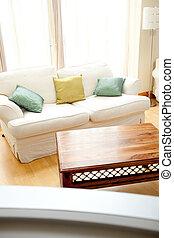 modernos, living-room