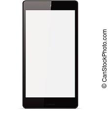 modernos, smartphone