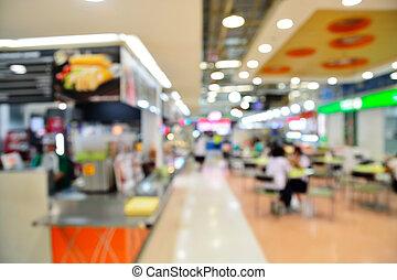 moderntrade, centro, alimento, mancha, tailandia