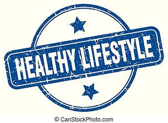 modo vivere sano