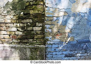 moisture background texture 1